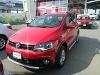 Foto Volkswagen CrossFox 1.6L 2011 en Monterrey,...