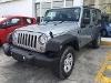 Foto Jeep Wrangler 2015 35528