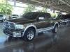 Foto Dodge Ram 2500 Pick Up 2012 107875