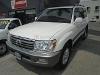 Foto Toyota Land Cruiser 2007 208923