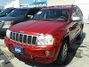 Foto 2006 Jeep Grand Cherokee en Venta