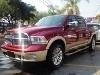 Foto Dodge Ram 2500 Pick Up 2014 31000