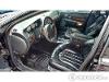 Foto Chrysler 300m 2001