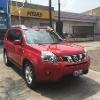 Foto Nissan X-trail 2013 en Zapopan, Jalisco (Jal)