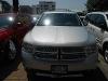 Foto Dodge Durango Citadel 2013 en Guadalajara,...