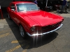 Foto 1965 ford mustang clasico