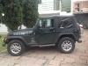Foto Jeep Wrangler 2004 impecable