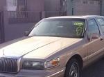Foto Lincoln 96 a precio de subasta ofrece sin miedo