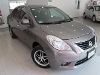 Foto Nissan Versa Advance MT/AT 2012 en Ecatepec,...
