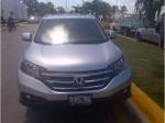 Foto HONDA CRV 2012 EXL NAVI 32,000 kms garantía de...
