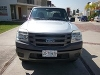 Foto 2011 Ford Ranger jwc xl std largo 4 cil en Venta