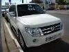 Foto Mitsubishi Montero 2012 66639