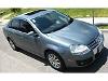 Foto Volkswagen Bora Exclusive Tiptronic Piel