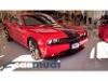 Foto Dodge Challenger en Venustiano Carranza