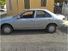 Foto Sentra 96 impecable