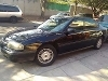 Foto BONITO Chevrolet Impala 2000