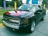 Foto Chevrolet Cheyenne Pick Up 2007 120000