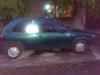 Foto Chevy verde todo pagado v o c 98