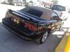 Foto Ford Mustang 1995 5 0 excelentes condiciones