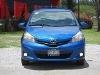 Foto Toyota Yaris 2012 79000