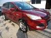 Foto Ford Escape 2013 36773