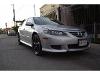 Foto Mazda 6 2004