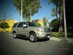 Foto Camionetas Usadas Baratas Premium Suv Piel 4x4...