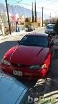 Foto 1995 Ford Mustang, Monterrey y Zona Metro,...