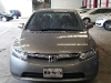 Foto Honda Civic 1.6 LX Aut 2008 en Ecatepec, Estado...