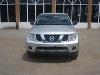 Foto 2005 Nissan Frontier CREW CAB ESTANDAR en Venta