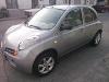 Foto Nissan Micra 2005 131000