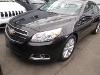 Foto Chevrolet Malibu 2013 36700