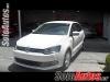 Foto Volkswagen vento 4p 1.6 highline mt 2014...