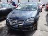 Foto 2010 Volkswagen Bora en Venta