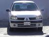 Foto Renault Clio 2002