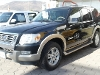 Foto 2007 FORD Explorer Advance