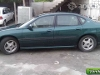 Foto Impala lte 2001