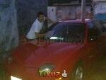 Foto Pontiac Sunfire 1999 Utilitario en Mazatlan