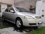 Foto Chevrolet Astra Comfort D Hatchback