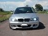 Foto BMW 323i Conv 06 Formula