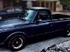 Foto Chevrolet Gmc C10 Clasico 1967