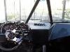 Foto Tacoma 4x2 cab. Sencilla special edition 2.7l...