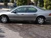 Foto 1998 Chrysler Otro STRATUS XE en Venta