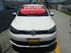 Foto Volkswagen Gol SEDAN CL 2015 en Zacatepec,...