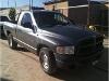 Foto Dodge ram 2003 6 cil. Automatica a/c $75,000