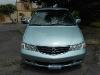 Foto Honda Odyssey EX Aut 2003 en Guadalajara,...