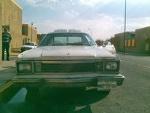 Foto 1980 Chrysler Volare valiant volare en Venta