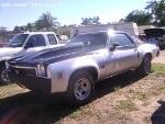 Foto Chevrolet Chevelle 1973