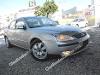 Foto Auto Ford MONDEO 2005