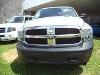 Foto Dodge Ram 2500 Pick Up 2013 11200